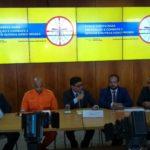 """""""Força-tarefa"""" contra a dengue e companhia tem reforço de 60 caminhonetes no DF"""