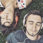 Estes são os melhores podcasts para aprender inglês e outros 4 idiomas