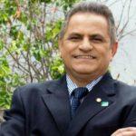 Severino Cajazeiras é elo entre demandas da comunidade e secretarias do GDF
