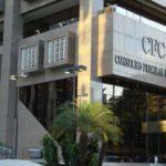 CFC reitera que não há denúncia por contrato supostamente superfaturado