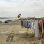 Stopover vai beneficiar Brasília e cidades vizinhas
