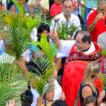 Detran fará operação especial em torno de 15 eventos religiosos neste domingo (14)