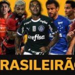 Brasileirão 2019: os destaques, favoritos, novas regras… e o VAR
