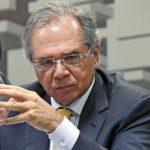 Petista chama Guedes de 'Tchuchuca' e sessão termina em confusão