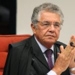 Ministro Marco Aurélio chama de 'mordaça' censura a sites e espera recuo de Moraes