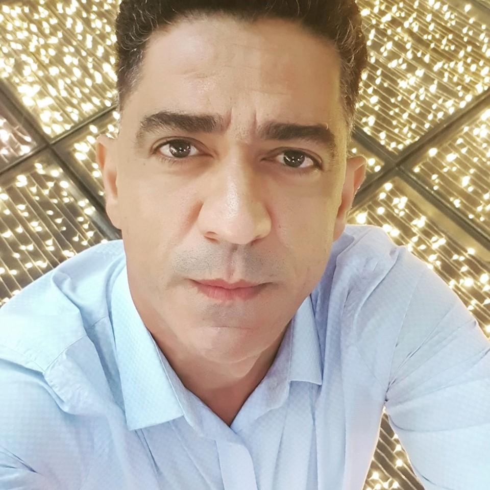 Josiel Ferreira